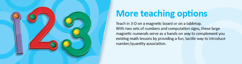 picture regarding Touch Math Numbers 1-9 Printable named TouchMath math Instruction Discovering Items for Pre-K-Grownup