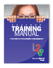 Teacher Training Manual